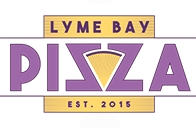 Lyme Bay Pizza